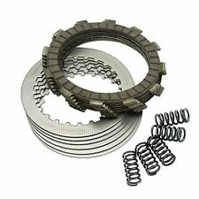 heavy duty clutch kit with springs Yamaha Yfz 450 2004-2006 motor engine HDM