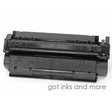New Compatible C7115X 15X Black Toner Cartridge for HP LaserJet 1000 1200 3300+