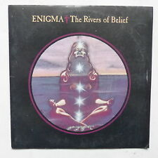 ENIGMA The rivers of relief 95055