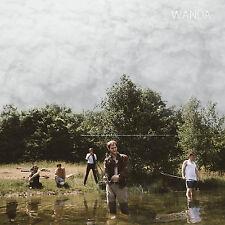 """Wanda - Bussi (12"""" Vinilo LP) Vértigo NUEVO + PAQUETE ORIGINAL"""