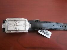 Ladies Raymond Weil Shine Diamond Swiss Quartz Watch 1800-ST2-05383