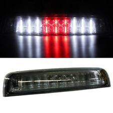 2010-2017 Dodge Ram 1500 2500 3500 Smoke LED 3rd Third Brake Light Cargo Lamp
