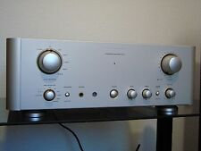 Marantz PM-16 High-End Vollverstärker