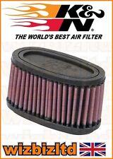 K&N Air Filter Honda VT750 C2B SHADOW PHANTOM 2012-2013 HA7504