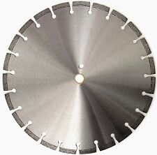 "18"" Laser Welded Diamond Saw Blade for Concrete Brick Block Stone"