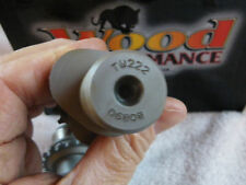 WOOD Cams for Harley Twin Cam .. TW-222 ...   and other GRINDS upon request!