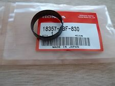 OEM Honda Exhaust Pipe Gasket Seal CR80 CR85 CR 80 85 RB Big Wheel 1996-2004