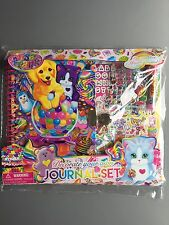 Lisa Frank Design Your Own Journal Set Target Dollar Spot