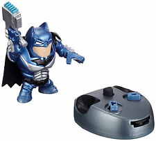 Mattel iPAD APPTIVITY THE DARK KNIGHT RISES EMP ASSAULT BATMAN APP TIVITY NEW