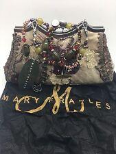 Mary Frances evening bag!!!