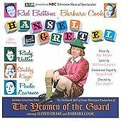Red Buttons - Hansel and Gretel [NBC Television Musical Spectacular] (Original S