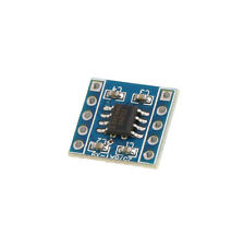 NEW High Quality X9C104 Digital Potentiometer Module for Arduino Module
