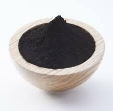 Inn4all's Activated Charcoal fPowder  (From Coconut Shells) coco carbon -150 gms