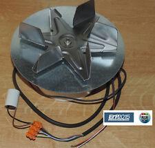 Aspirator EMB r2e180 cg82-12 umwälzgebläse detrazione Ventilatore rauchabsauggebläse