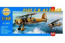 SMER 0823 1/48 Fiat CR.42 Falco
