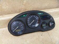 Suzuki 600 GSX KATANA GSX600-F Used Speedometer Tach Gauges Cluster 2001 SB31