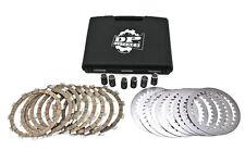DP Brakes High Performance Complete Clutch Kit 2001 Honda CBR600F4i DPSK202F