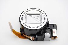 New Lens Zoom Repair Part For SONY Cyber-shot DSC-QX10 QX10 LENS G Silver