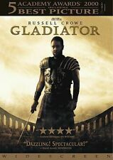Gladiator (DVD, 2014, 300: Rise of an Empire Movie Cash) NEW