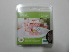 New Arrival Cricut Cartridge To You From Me