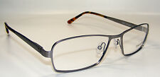 TOM FORD Spectacle Frame Glasses Frame glasses Frame FT 5111 015