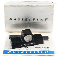 Boxed Hasselblad Spirit Level for 500C/M 501C 503CW 501CM 503CX i 553ELX 500ELM