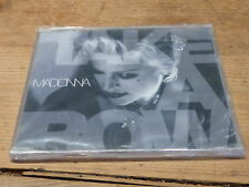 MADONNA - TAKE A BOW !!!!!DIF!!!!!!SLIM JEWEL CASE!!! RARE CD !!!!!