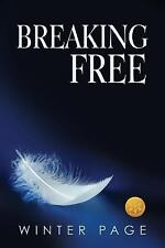 Breaking Free [Library Edition]