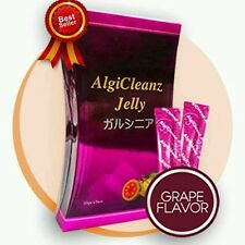 algi cleanz jelly