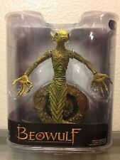 GRENDEL'S MOTHER / BEOWULF / McFarlane Toys - BRAND NEW