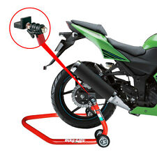CAVALLETTO POSTERIORE (R.Stand) BIKE LIFT - KAWASAKI NINJA 250 R (08-12) - RS17