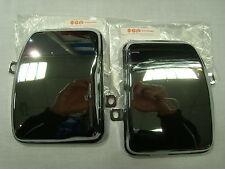 Genuine Suzuki Left and Right Air Box Covers Suzuki GS750 GS850 GS 750 850
