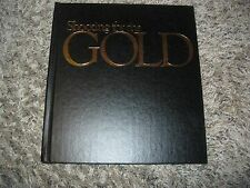 """SHOOTING FOR THE GOLD - Sports Photography Book                 """"AMAZING PHOTOS"""""""