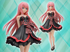 Luka Megurine Amour Version SPM Figur figure Sega vocaloid