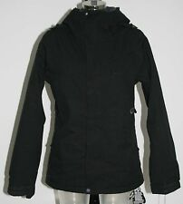 Jacke Winterjacke Skijacke VOLCOM Wing Insulated Jacket, Damen, Gr. 38 bzw. M
