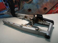 1995 SUZUKI DR 650 SWING ARM SUSPENSION  95 DR650