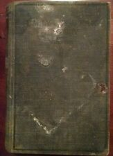 Vintage 1917 Early European History by Hutton Webster