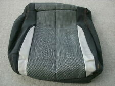 Mazda Protege Mazdaspeed right front seat bottom cover
