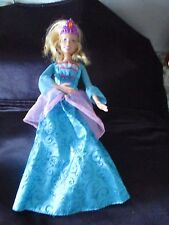 barbie island princess singing rosella used song from the movie