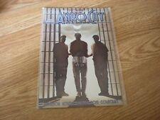 ASTRO CITY #14 (1996) IMAGE HOMAGE Comics NM