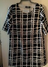Missguided Dress, Size 12, BNWT