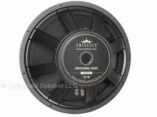 "Genuine Eminence 18"" Omega Pro-18C Woofer / Speaker - 4 Ohm"