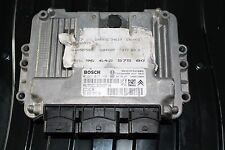 PEUGEOT;CITROEN BOSCH ENGINE ECU 1,4;1,6HDI 9664257580;0281013332