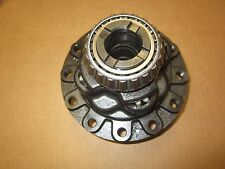 07 Acura TL CL TYPE S LSD limited slip differential ACCORD V6 J35 41200-PYZ-003