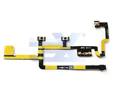 Power/Volume/Silent/Mute Flex Cable for New iPad 2 16GB/32GB/64GB Wifi 2012