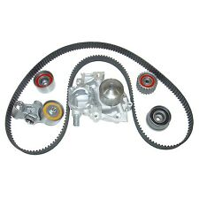Airtex AWK1310 Engine Timing Belt Kit With Water Pump