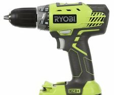 Ryobi One+ 18-Volt Lithium-Ion Drill/Driver - Brand New - TOOL ONLY P271
