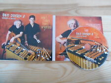 CD Ethno Duo Dorado - New Colors From Argentina (11 Song) ACOUSTIC MUSIC