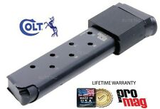 ProMag COLT 1911 Government 45 ACP Pistol Magazine Mag Clip COL04 10rd Extended
