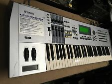 Yamaha original Motif ES6  Synthesizer 61 key keyboard workstation/synth/ARMENS.